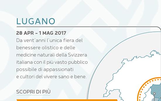 infografica-chi-siamo_02