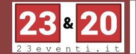 23-20-partner