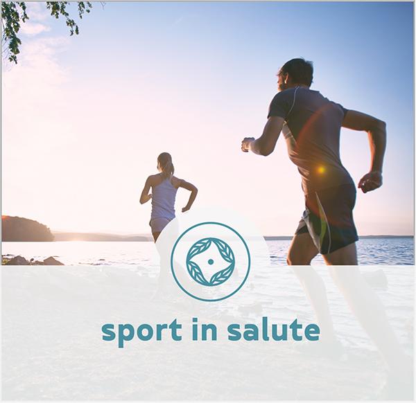 Sport in Salute