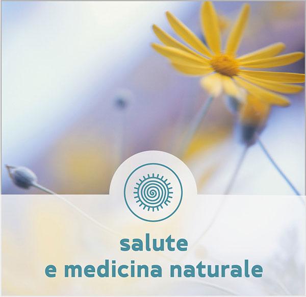 Salute e medicina naturale