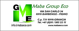 Maba Group