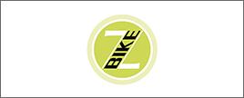 Z-Bike