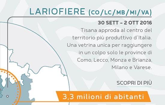 infografica-chi-siamo_03