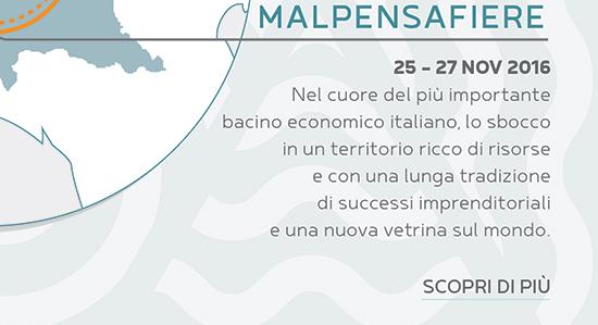 infografica-chi-siamo_05