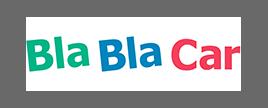 blablacar-partner