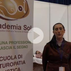 Cassani Mizar di Accademia Sol