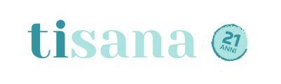 Tisana – Fiere del Benessere