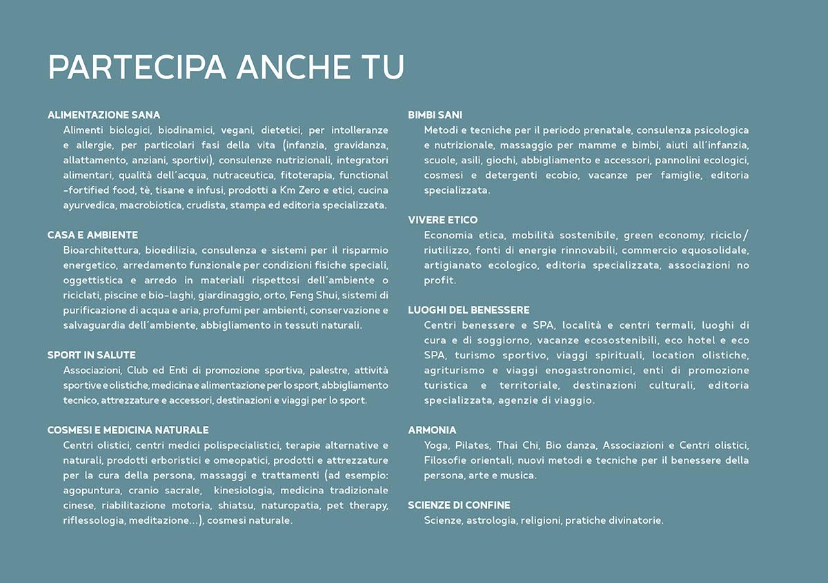 Brochure_TisanaLugano2017-7