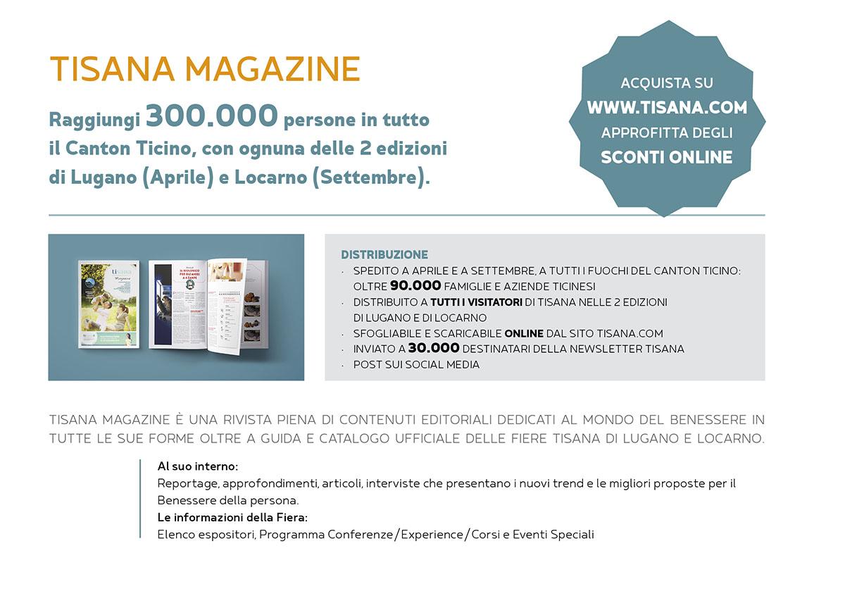 Brochure_TisanaLugano2017-9