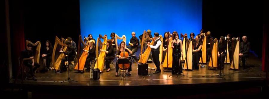 Tisana-Lugano-2018-celtic-harp-orchestra-900x333
