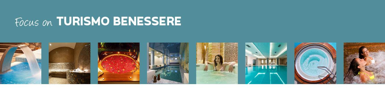 Turismo-Benessere-a-Tisana-Fiera-del-Benessere