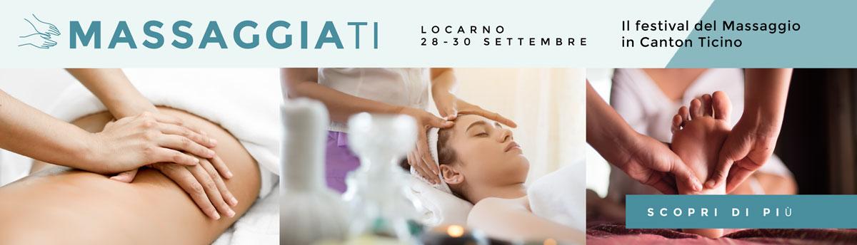 massaggiati-festival-del-massaggio-del-Canton-Ticino