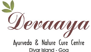 DEVAAYA AYURVEDA & NATURE CURE CENTRE GOA
