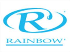 RAINSWISS CLEAN AG