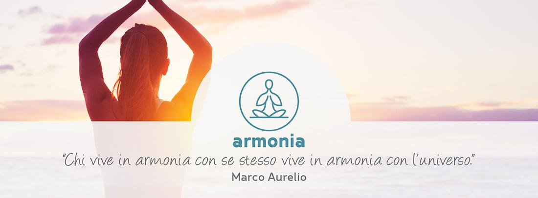 Armonio