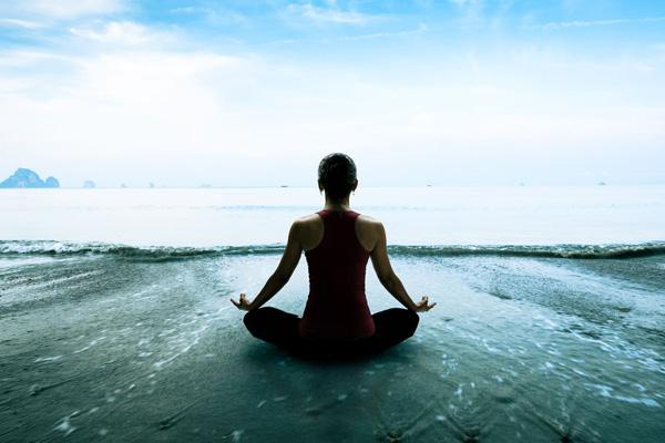 Fiera-del-benessere-mente-e-spirito