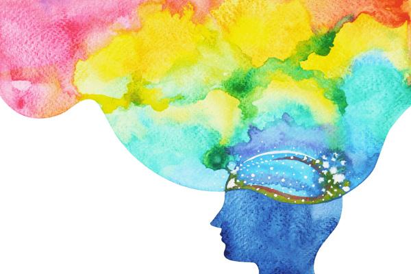 energia-per-la-mente-e-per-lo-spirito-alle-fiere-del-benessere