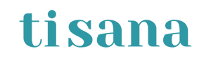 Fiere del Benessere – Tisana Logo