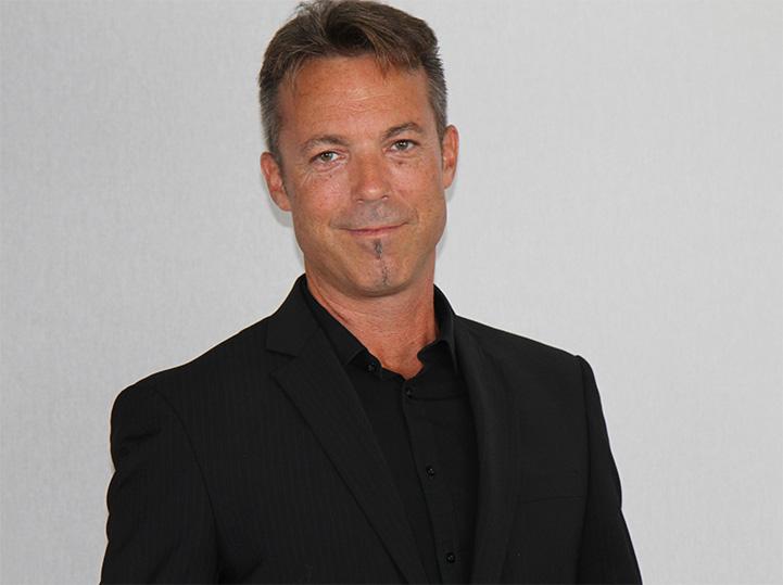 Patrick Kulig