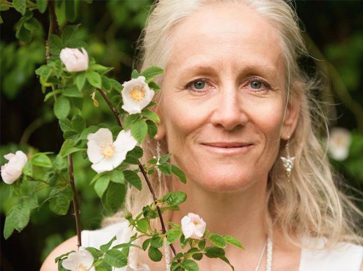Susanne Joy Rothmund