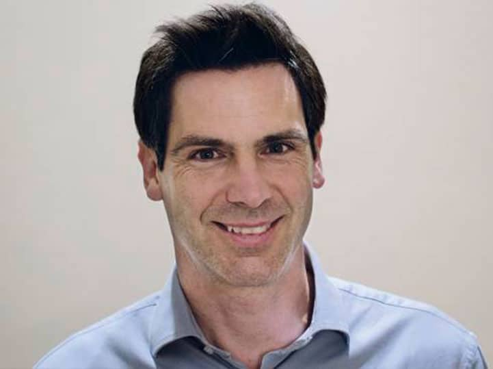 Angelo Bigontina