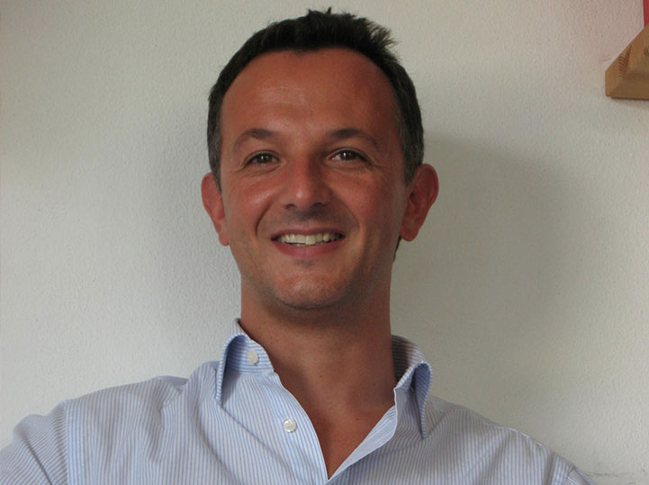 Silvio Schiavon
