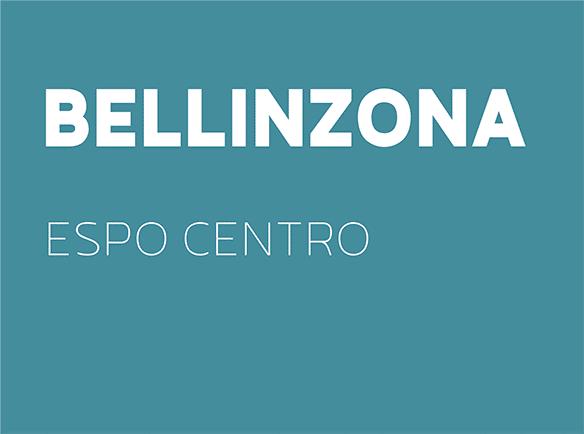 Tisana Bellinzona 2020 Espo Centro